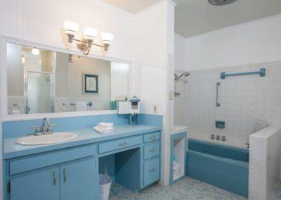 Interior - Bathroom2